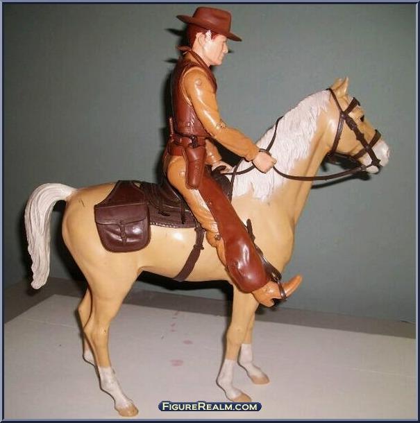 JohnnyWestThunderbolt3-BOW.jpg