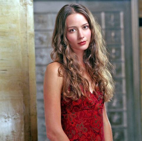 Amy acker icons ~amy acker angel >> amy acker and naked~