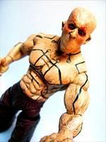 X Men Origins Deadpool Toy Deadpool (X-Men Origin...
