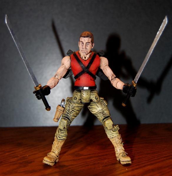ryan reynolds x men character. Regardless, my movie X-Men