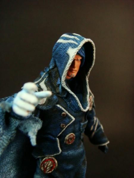 jace beleren hoodie - photo #33