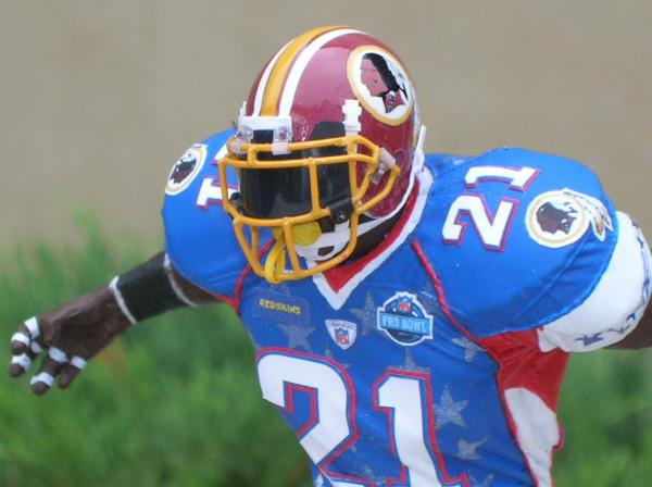 huge discount d57a0 a05a8 Sean Taylor Wallpaper Pro Bowl - voitures-americaines.info