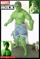 lou ferrigno televisions incredible hulk incredible hulk