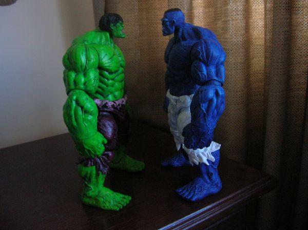 Hulk  Disney Wiki  FANDOM powered by Wikia