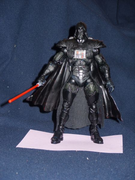 Lightsabers darth revan star wars knights of the old republic ii sith