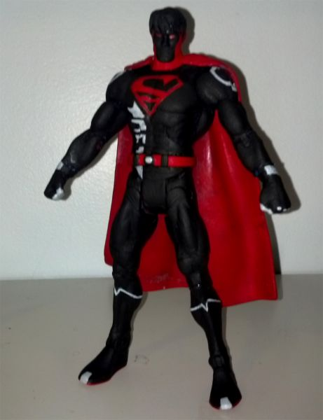 Related Keywords & Suggestions for eradicator new 52