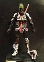 figurine lego star wars  Bidiris
