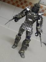 the shredder 2014 tmnt movie teenage mutant ninja turtles